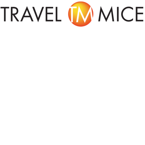 travelmice.png