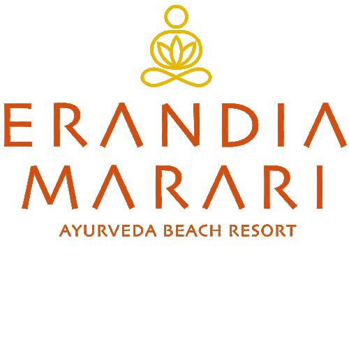 Erandia Mmarari
