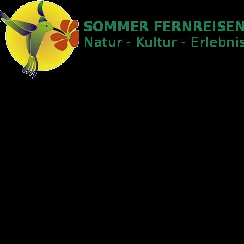 Sommer Fernreisen GmbH