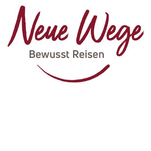 Neue Wege Seminare & Reisen GmbH