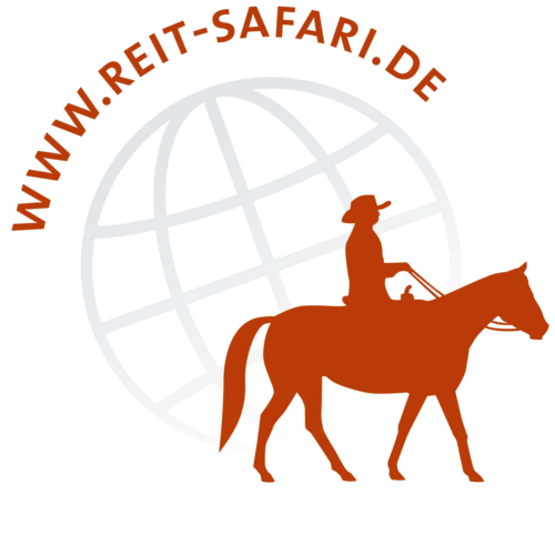 Executive Travel – Reit-Safari