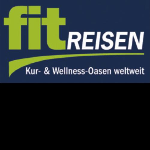 FIT Gesellschaft für gesundes Reisen mbH