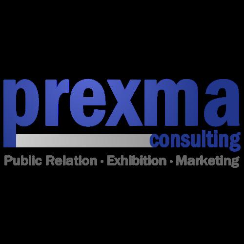 prexma Limited