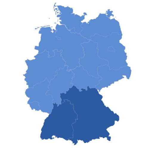 Deutschland-Visum-muc.png