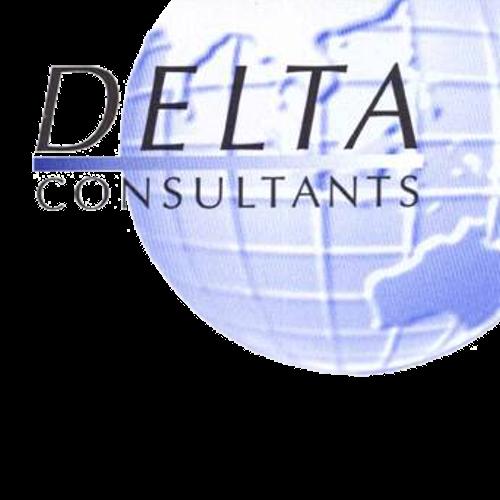 Delta Consultants EK