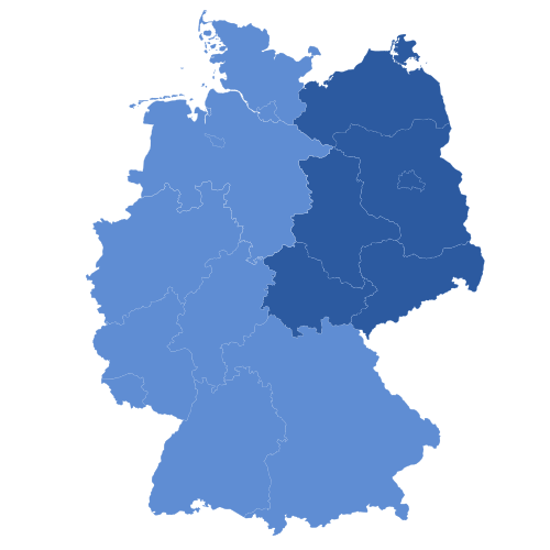 Deutschland-Visum-ber.png