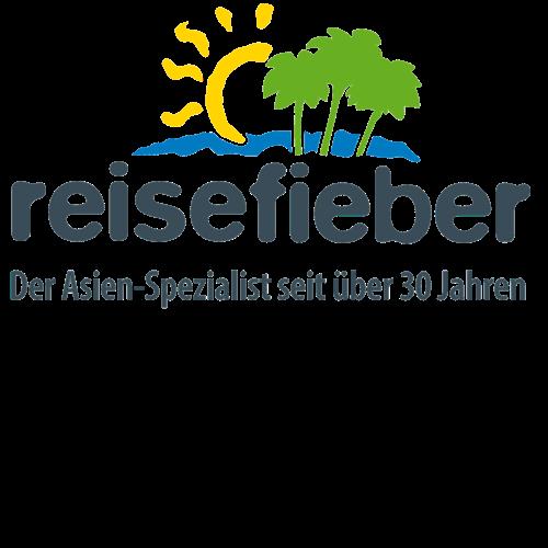 reisefieber reisen GmbH
