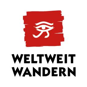 Weltweitwandern GmbH