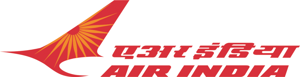 airindia.png