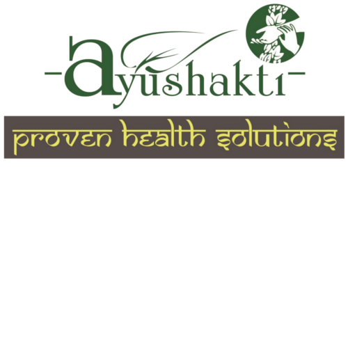 Ayushakti Ayurved Health Centre