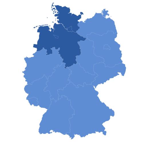 Deutschland-Visum-hh.png