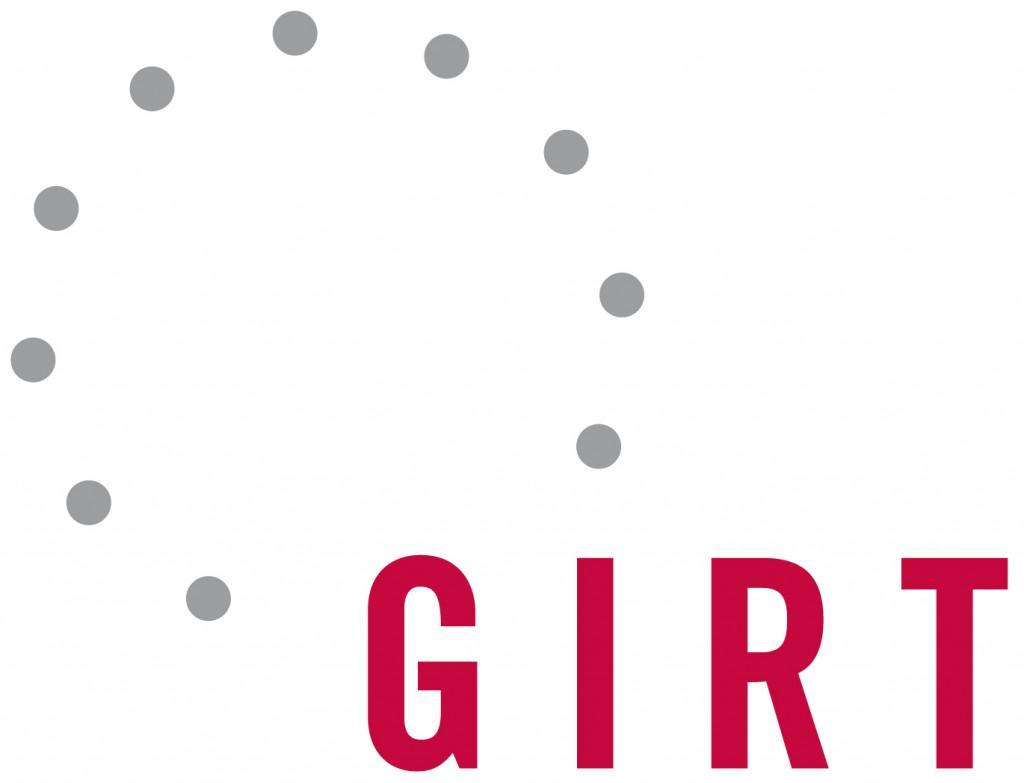 GIRT-Logo.jpg