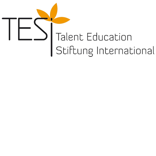TESI – Talent Education Stiftung International