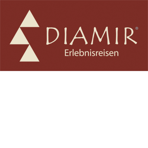 DIAMIR Erlebnisreisen GmbH