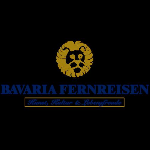 Bavaria Fernreisen