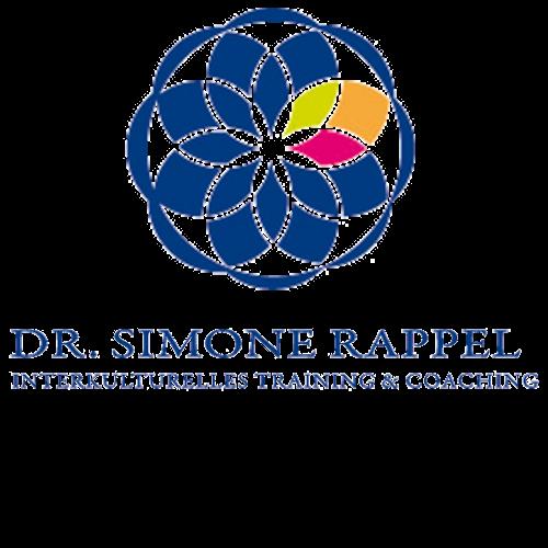 Dr. Simone Rappel