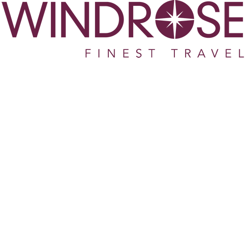 Windrose Finest Travel GmbH