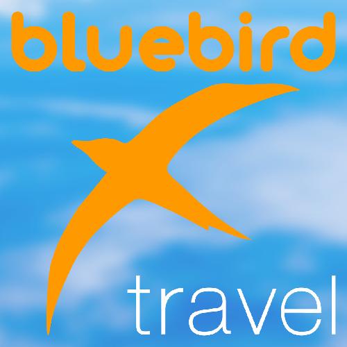 bluebird.png
