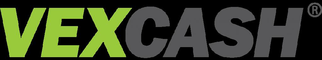 VEXCASH_Logo_gg_1129x211.png