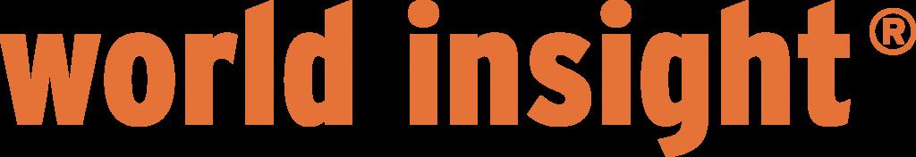 WI_Logo_orange_300dpi.png