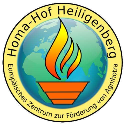 Homa Hof Heiligenberg - Verein für Homa-Therapie e. V.