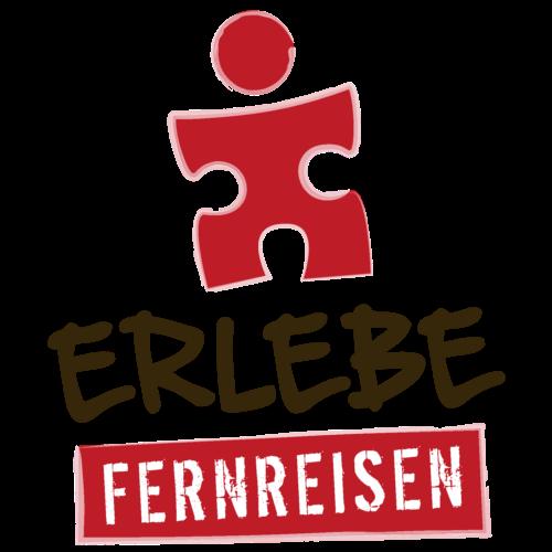 erlebe-fernreisen GmbH