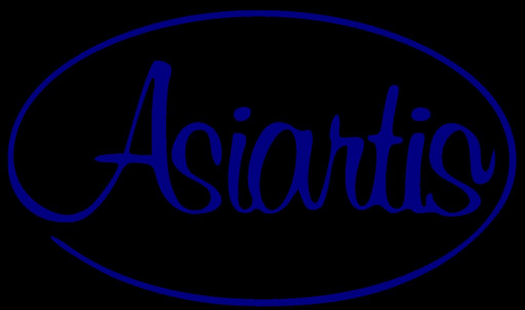 asiartis-logo.png
