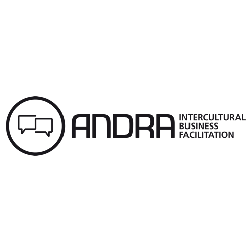 ANDRA Intercultural Business Facilitation
