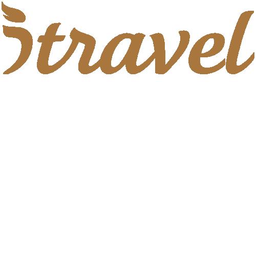itravel GmbH