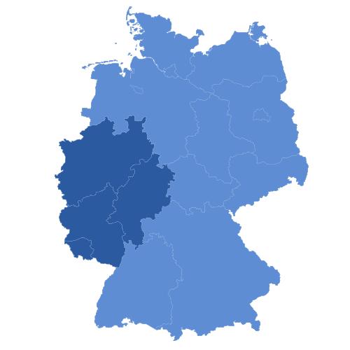 Deutschland-Visum-ffm.png