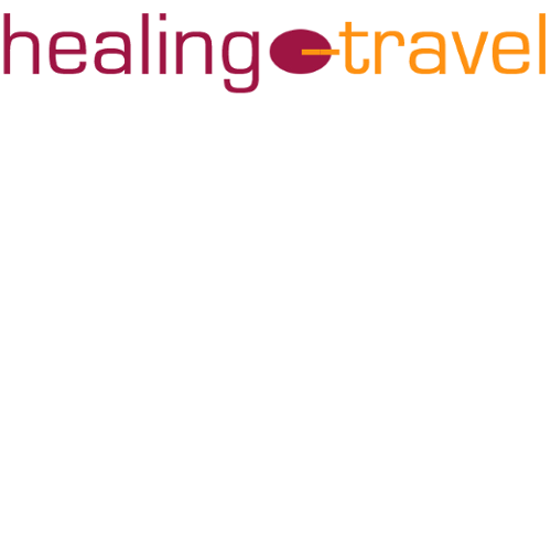 healing-travel.png