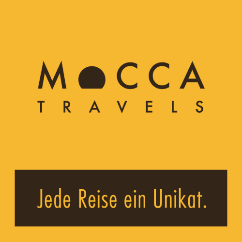 Mocca Travels GmbH