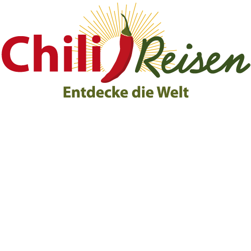 chilli-reisen.png