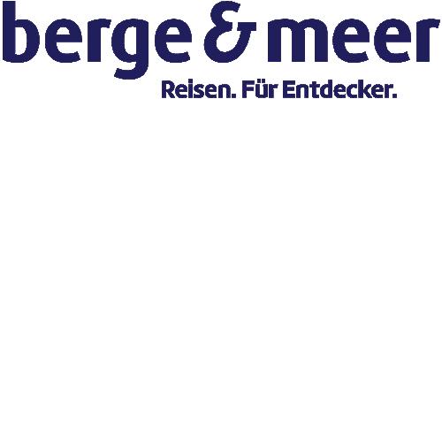 Berge und Meer Touristik GmbH