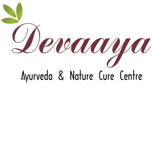 Devaaya Ayurveda & Nature Cure Center