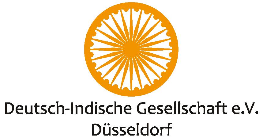 DIG-Duesseldorf-Logo.png