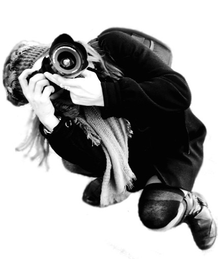 HP_me_fotografer.jpg