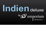 Indien Deluxe - Emporium Travel e.K.