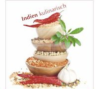 Indien Aktuell Magazin Ausgabe 01/2013 Die Götter Indiens