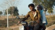 Der große Gewinner des Festivals heißt 'Thithi' von Raam Reddy