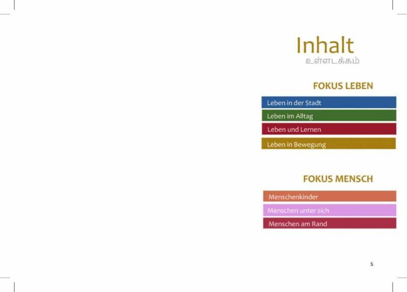 17-11-01 Inhaltsverzeichnis