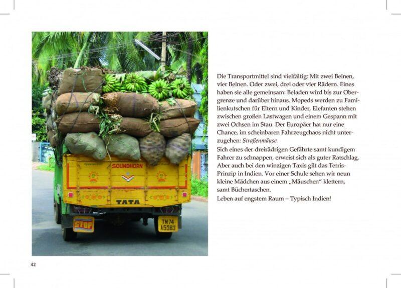 17-11-01 Seite 42-Transportmittel