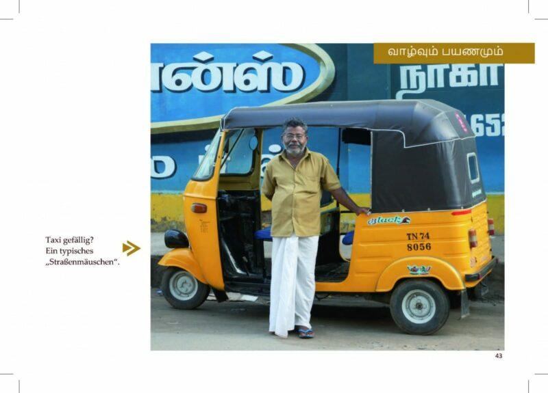 17-11-01 Seite 43-Transportmittel