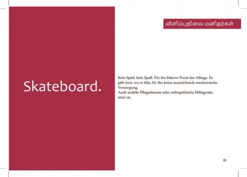 17-11-01 Seite 81-Skateboard