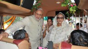 2015-Jun-06_Modi_Hasina_bus