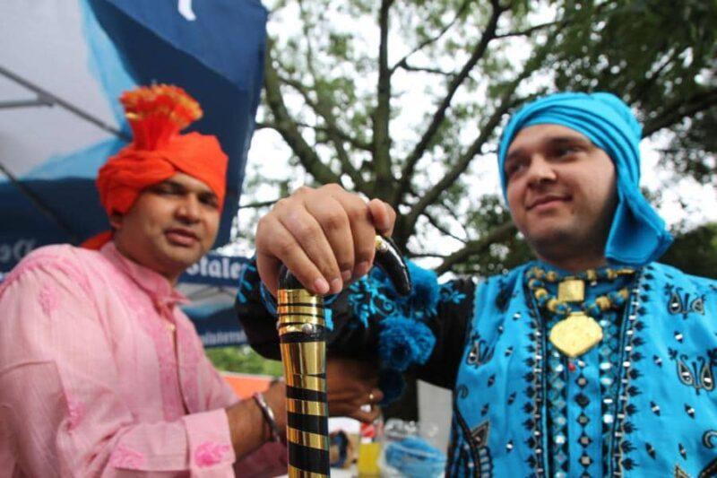 India Summer Days 2019, Foto: www.jowapress.de