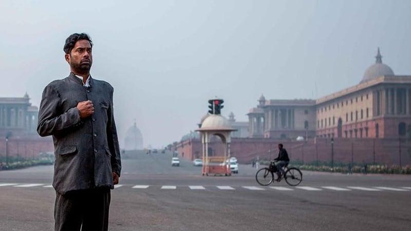 """Kino-Highlights aus Indien - """"Joker"""""""
