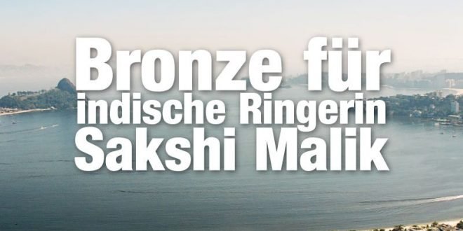 Bronzemedaille-indische-Ringerin-Sakshi-Malik