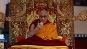 Dalai-Lama-Keks_web