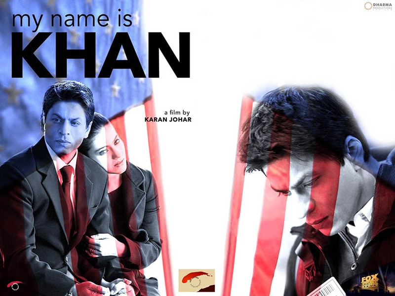 Film_my-name-is-khan